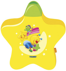 TOMY Starlight Traumshow