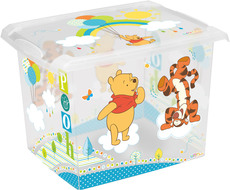 OKT  Fashion-Box 20,5 l