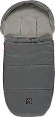 Kaiser Fußsack Thermo Fleece Louis