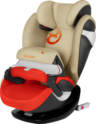 cybex pallas m fix isofix kindersitz jetzt online. Black Bedroom Furniture Sets. Home Design Ideas