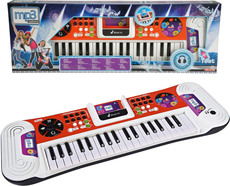 Simba My Music World I-Keyboard