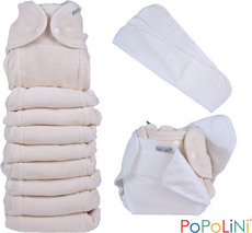 Popolini OneSize soft Set