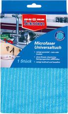 Selection Universaltuch Microfaser