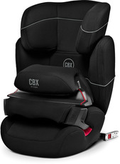 CBX by CYBEX AURA-FIX