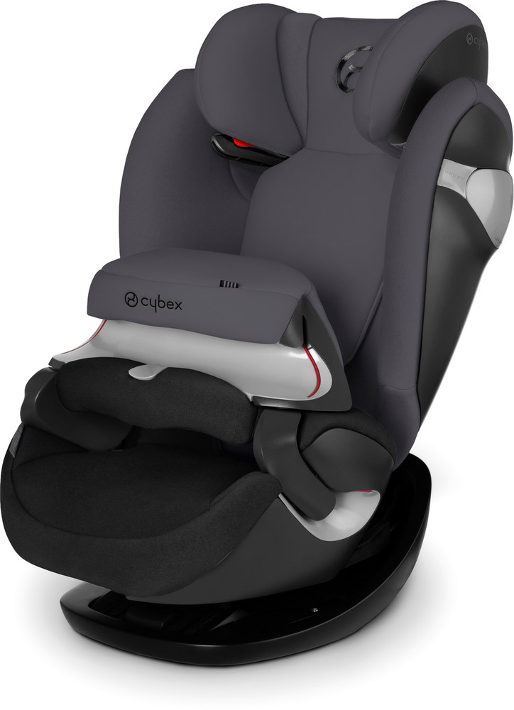 cybex pallas m autokindersitz jetzt online kaufen. Black Bedroom Furniture Sets. Home Design Ideas