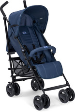 Chicco Buggy LONDON UP 2017
