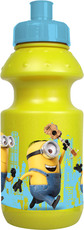 p:os Minions Trinkflasche