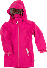 B'REP by XS EXES Summerlight Outdoorjacke lang