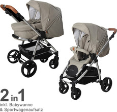 kinderwagen von maxi cosi quinny stokke uvm. Black Bedroom Furniture Sets. Home Design Ideas