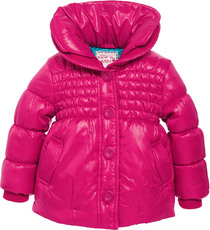 noppies Winterjacke Suze