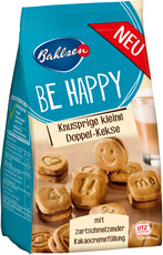 Bahlsen Be Happy