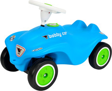 BIG New Bobby Car RB 3