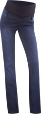 bellybutton Jeans MAYA - Boot Cut