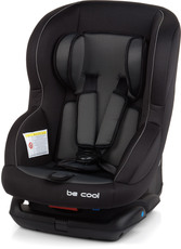Be Cool Kindersitz Box