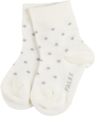 FALKE Socken Little Dot