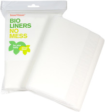 ImseVimse Paper Liners
