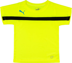 PUMA IT evoTRG Trainingsshirt