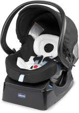 Chicco Babyschale Auto-Fix Fast