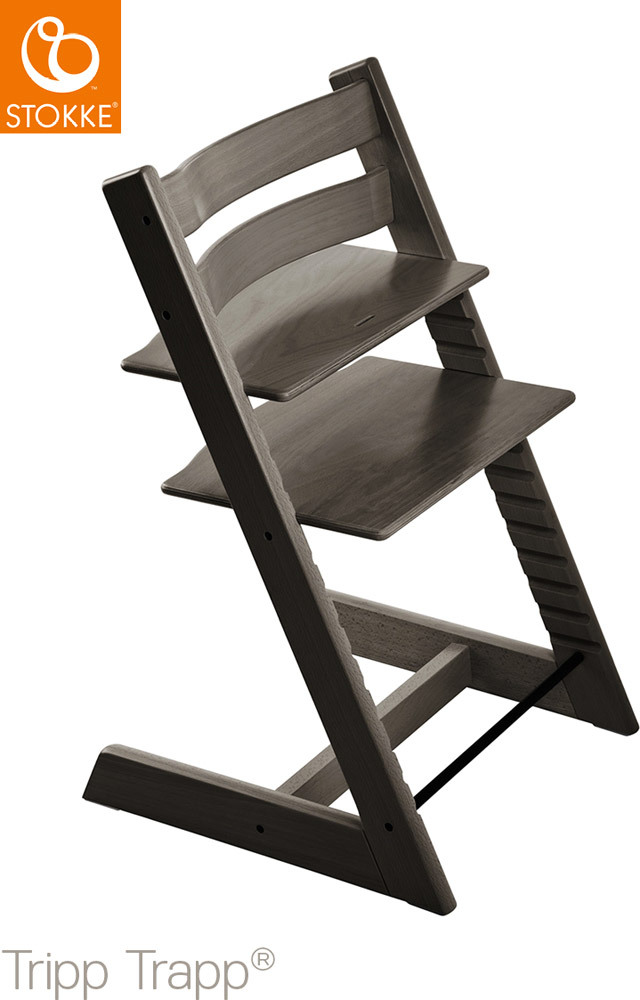 stokke tripp trapp eiche tripp trapp eiche einrichten. Black Bedroom Furniture Sets. Home Design Ideas