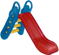 BIG Fun Slide