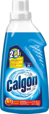 Calgon 2in1 Gel