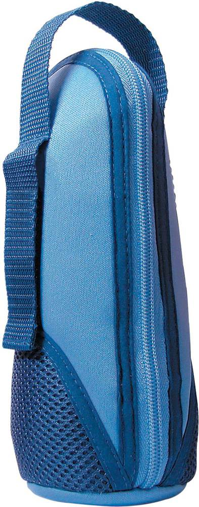 MAM Thermal Bag  Thermal Bag blau (66926601)