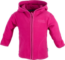 BMS Baby Jacke Antarctic Clima-Fleece