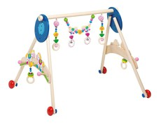 Heimess Baby-Fit 3 in 1