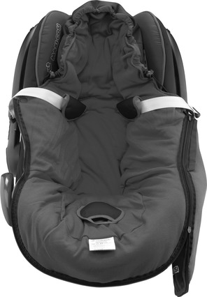 maxi cosi cabriofix babyschalen im test jetzt online kaufen. Black Bedroom Furniture Sets. Home Design Ideas