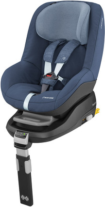 maxi cosi pearl isofix kindersitz jetzt online kaufen. Black Bedroom Furniture Sets. Home Design Ideas