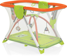 Brevi Laufgitter Soft&Play