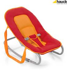 hauck Wippe Lounger