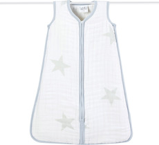 aden + anais Cozy Sleeping Bag twinkle