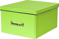 STORE IT XL Storage Box