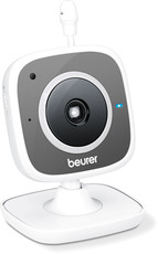 Beurer Smart Baby Care Monitor BY 88