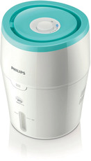Philips Avent Luftbefeuchter HU4801/01