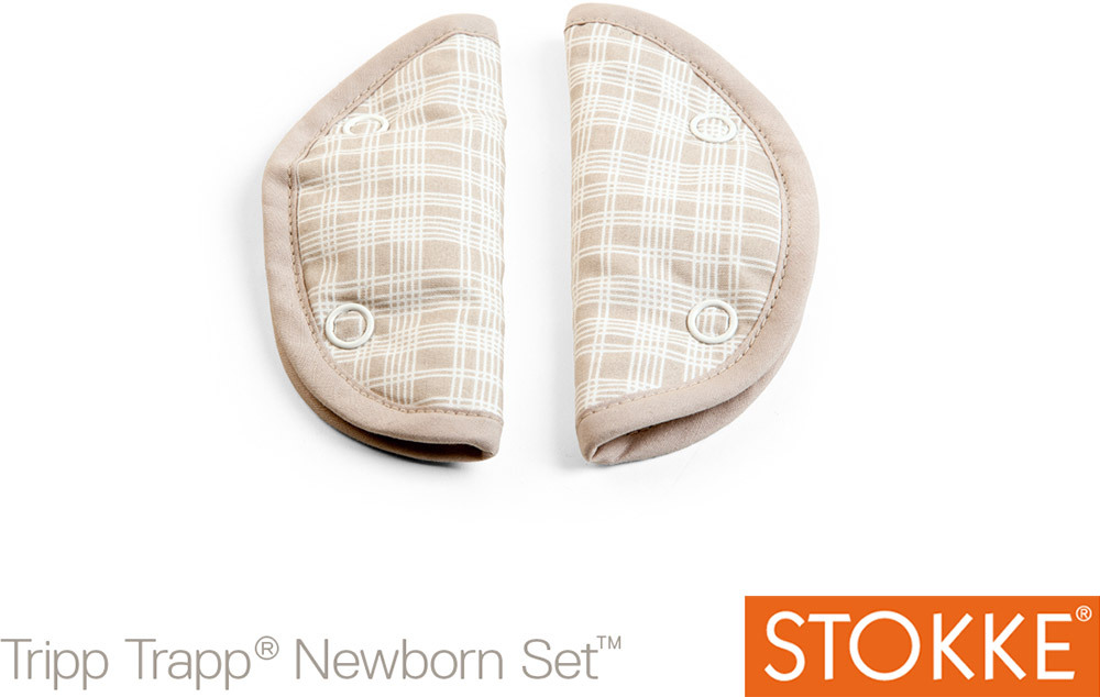 stokke tripp trapp newborn set textil set jetzt online. Black Bedroom Furniture Sets. Home Design Ideas