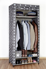 STORE IT Kleiderschrank