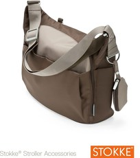 STOKKE® Wickeltasche Changing Bag