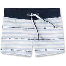 fiftyseven by Sanetta Shorts