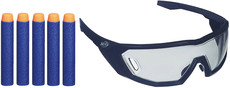 Nerf N-Strike Elite Brille