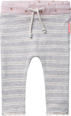 noppies Jersey Babyhose Chaval