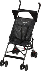 Safety 1st Buggy Peps + Verdeck