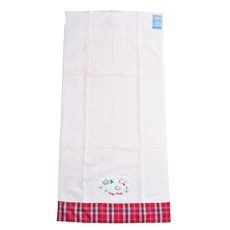 Morgenstern kleines Handtuch Sleepy Sheepy