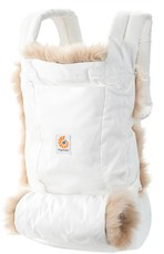 ERGObaby Winter Edition Carrier