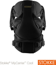 STOKKE® MyCarrier Cool