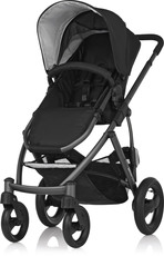 Britax Buggy Smile