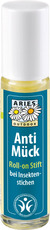 ARIES Anti Mück Roll-on Stift