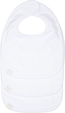 Lässig New Born Bib
