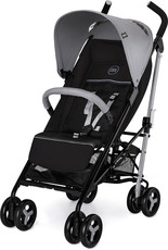 CBX by CYBEX Buggy Nona